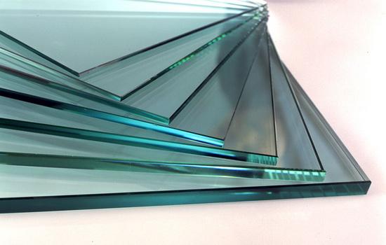закаленное стекло цветное